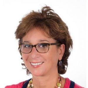 Diane Zatz